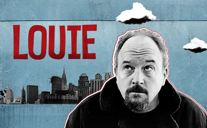 Louie, The Following and Utopia: TV picks