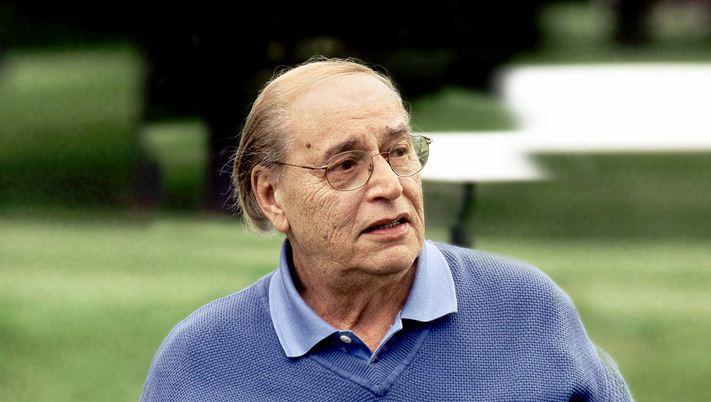 The Sopranos star Tony Lip dies, aged 82