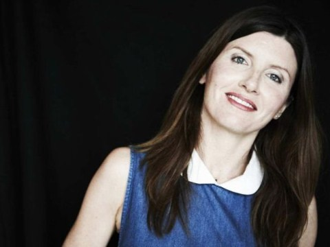 Secrets Of A Good Marriage With Sharon Horgan proved there's no such thing as typical