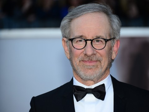 Steven Spielberg confirms Tintin sequel still set for 2015