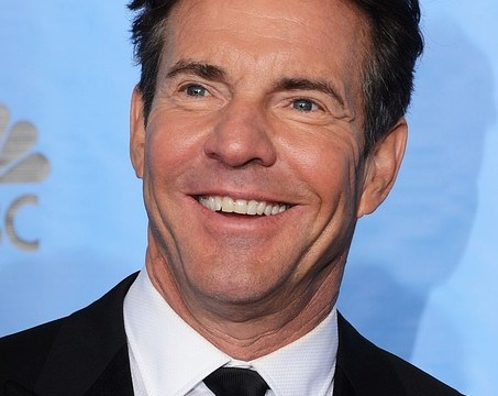 Dennis Quaid: I moved to TV and Vegas because cinemas are flooded with remakes