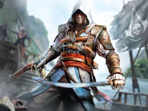Games Inbox: Best Assassin's Creed game, Metal Gear Solid 3 remake, and XCOM 3