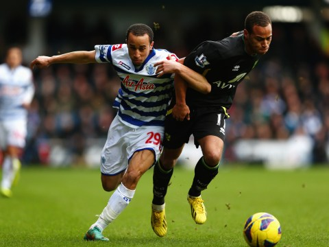 QPR and Norwich play out goalless draw as goalkeepers steal the show