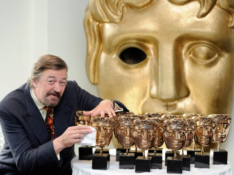 The Bafta Film Awards and Spiral: Weekend watch