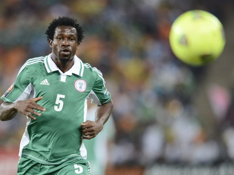 Liverpool step up hunt for Efe Ambrose as Celtic confirm interest