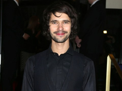 Skyfall star Ben Whishaw: New James Bond film will shoot this year