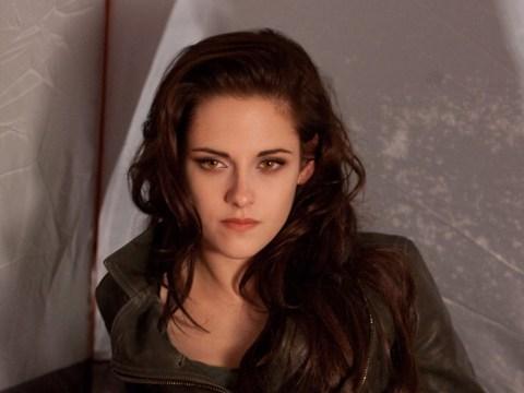 The Twilight Saga: Breaking Dawn – Part 2 dominates Razzie Awards 2013