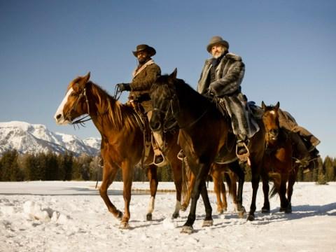 Home cinema: Django Unchained, West Of Memphis and Bullhead