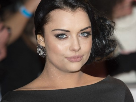 EastEnders star Shona McGarty snapped up by Florence + The Machine's manager