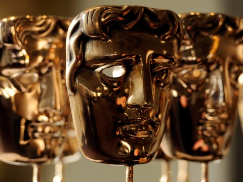 Bafta Film Awards 2013: Live blog