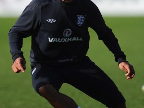 Theo Walcott determined to give Roy Hodgson England headache