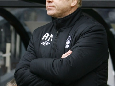 Alex McLeish leaves Nottingham Forest: Football's top 10 shortest managerial stints
