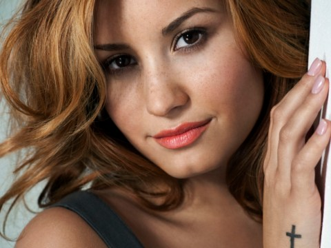 Demi Lovato: US X Factor came too soon after rehab