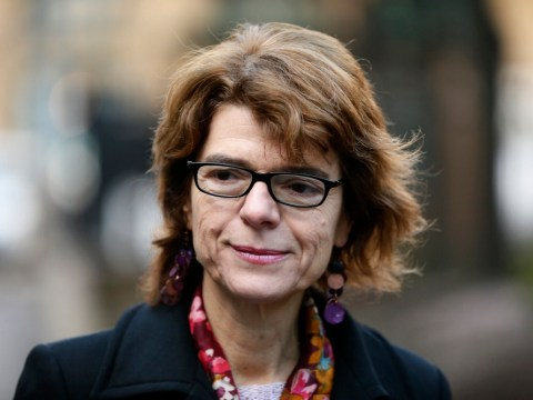 Chris Huhne's ex-wife Vicky Pryce: He forced me to have an abortion