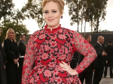 Adele, Maroon 5 top UK downloads chart as one billionth track is sold