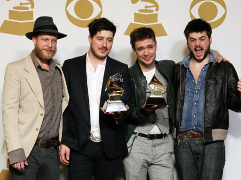 Mumford & Sons bassist Ted Dwane rushed to hospital for emergency blood clot surgery