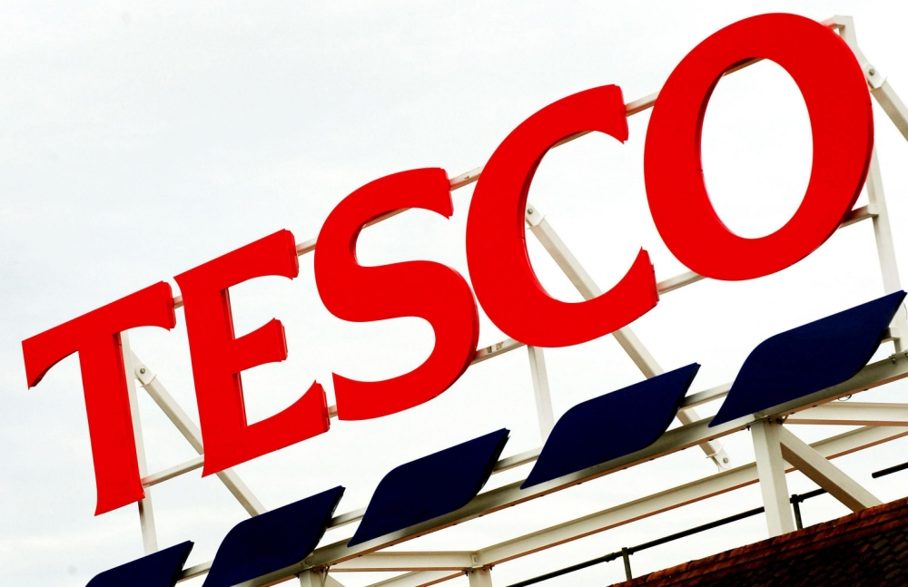 Tesco Clubcard points 'scam' fraudsters investigated by detectives