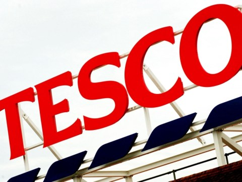 Tesco van kills horse in Warwickshire in new PR disaster