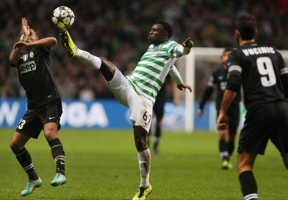 Southampton transfer news: How long does acceptance take for Celtic fans?