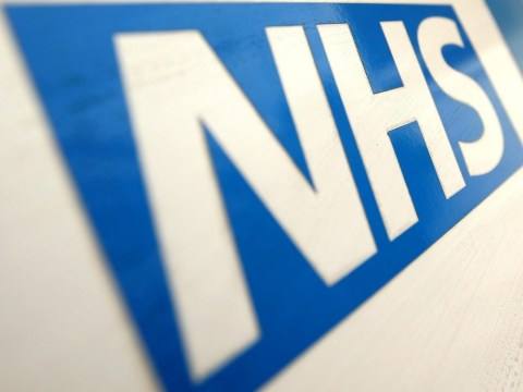 Half of men with prostate cancer 'being given all-clear'