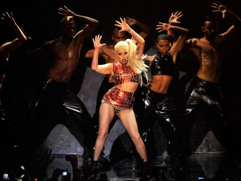 Lady Gaga set to lose millions of dollars after cancelling world tour