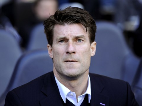 Michael Laudrup dampens Chelsea and Arsenal hopes with Swansea pledge