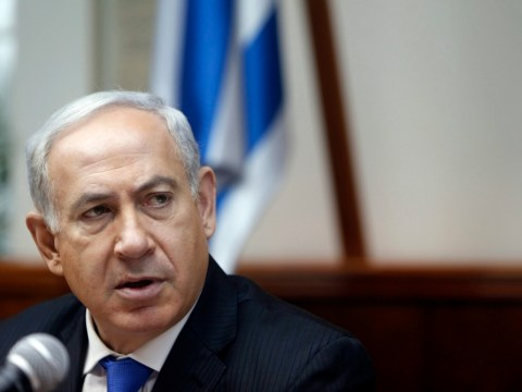 Israel: Benjamin Netanyahu freezes his ice cream budget