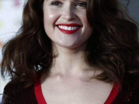 Gemma Arterton: I cracked Famke Janssen's ribs on Hansel & Gretel set