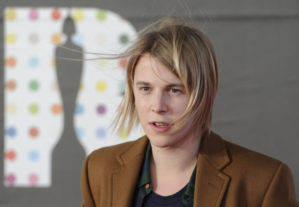 Tom Odell, Jessie Ware and Goldfrapp sign up for Somerset House gigs