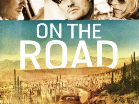 On The Road amounts to a shallow taming of Jack Kerouac's bible