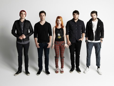 Paramore, The Knife and Autoheart: Singles of the week