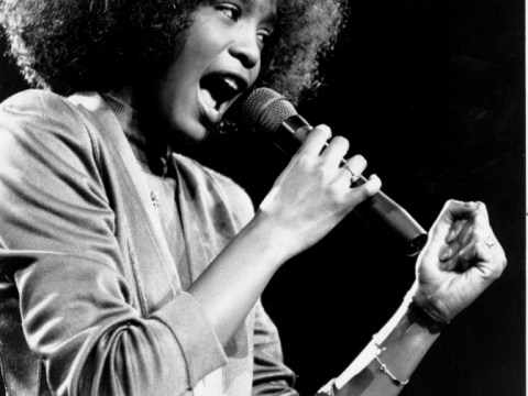 Top 10 Whitney Houston highs and lows: From The Bodyguard to her marriage to Bobby Brown