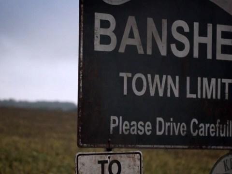 True Blood creator's Banshee to air in the UK on Sky Atlantic