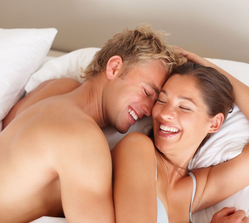 'Sorry, I have a headache' encourages one in five to an affair