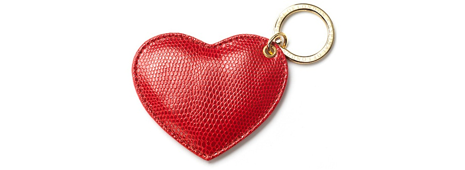 26 Valentine's Day gifts for her