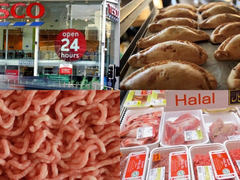Timeline: How the horse meat burger scandal unfolded