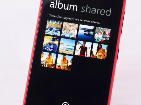 Nokia adds to Lumia range