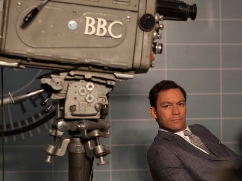 Fans of The Hour petition BBC in wake of series axing