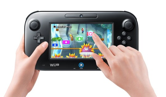 Could you imagine a Nintendo that didn't make their own consoles?