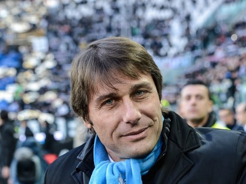 Italy manager Antonio Conte linked with Chelsea and PSG jobs after Italy future doubt – report