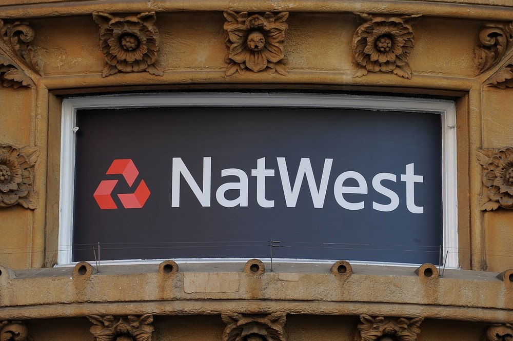 NatWest loses woman's safe deposit box containing £20,000 in family heirlooms