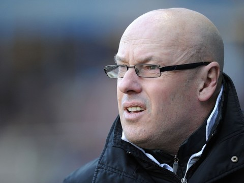 United's Brian McDermott joins Rhinos' Brian McDermott as Leeds coaches