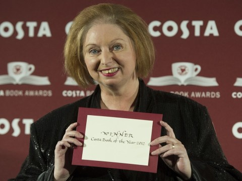 Hilary Mantel, Zadie Smith and Gillian Flynn on longlist for Women's Prize For Fiction