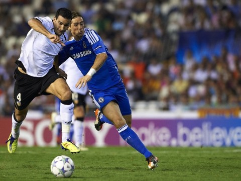 Arsenal face competition from Anzhi for defensive target Adil Rami