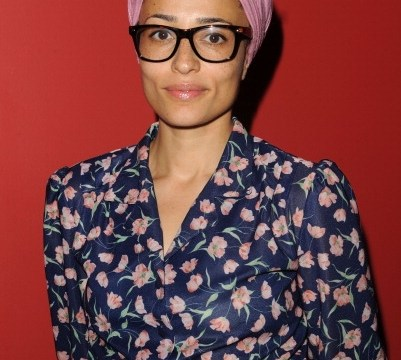 Top 10 women authors: From Zadie Smith to Hilary Mantel