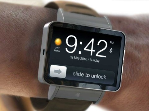 The Smartwatch – is history about to repeat itself?