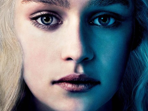 New Game Of Thrones character posters heighten anticipation for series three