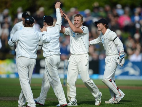 Dunedin disaster brings back bad memories: Five other dark days for English cricket