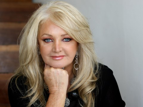Eurovision Song Contest fans blast Bonnie Tyler's Believe in Me as 'dull'