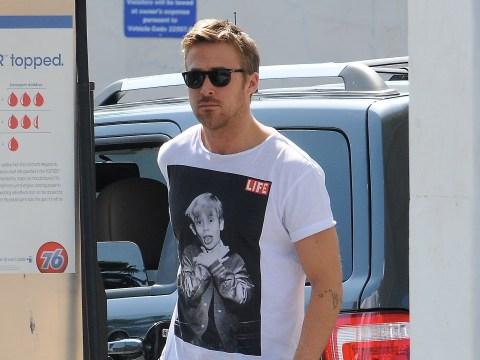 Ryan Gosling and Josh Brolin on shortlist for Batman vs Superman